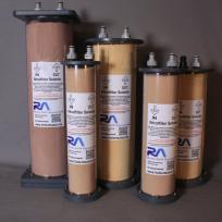Nitratfilter Selektiv