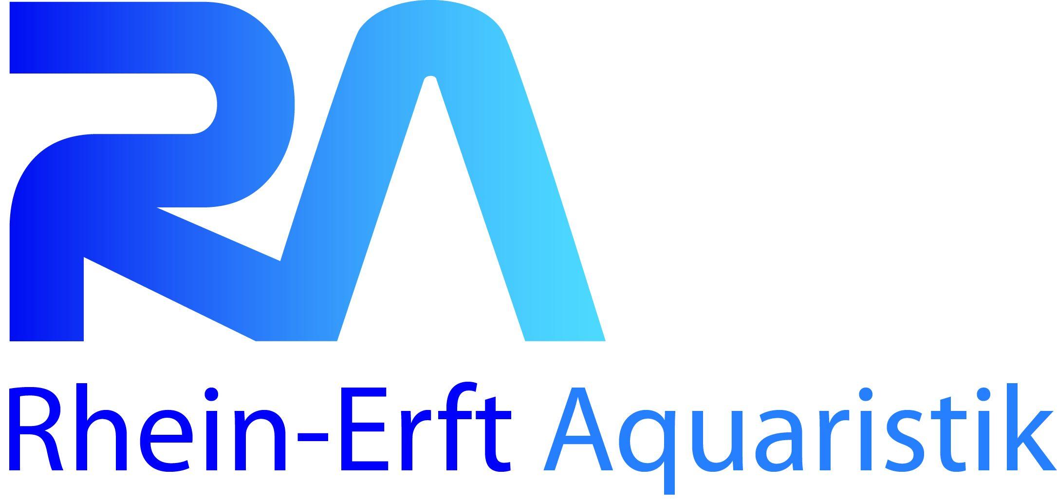Rhein-Erft Aquaristik
