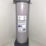 Nitrat/Phosphat Filter